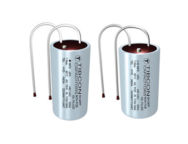 Oil Filled Capacitors, oil filled capacitor manufacturers, high voltage oil filled capacitors